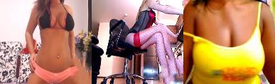 Horny women in Colma, CA