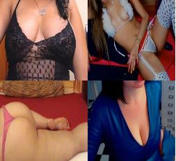 Swingers Personals in Whitewood